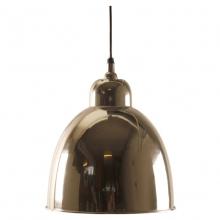 Lampa för köksö