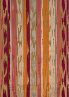 Birch-velvet