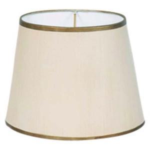 Lampskärm
