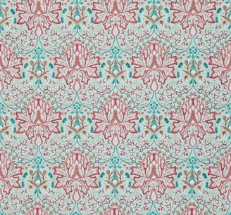 Artichoke Embroidery