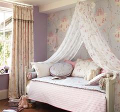 Fairy  Castel